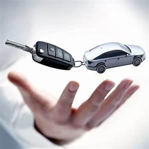 Achat Voiture Professionnel : voiture d occasion achat chez un professionnel ~ Gottalentnigeria.com Avis de Voitures