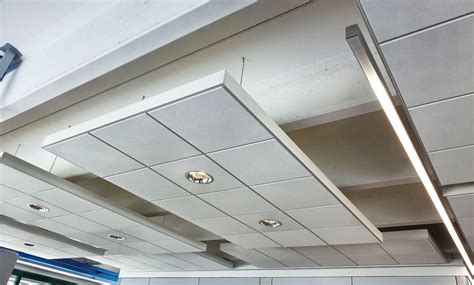 Armstrong Acoustical Ceiling Tile Maintenance by Armstrong Ceilings Unique Fitout Tel 021 4822656