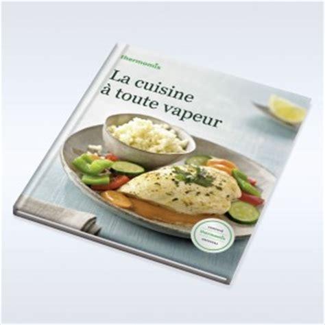 cuisinez comme les chefs thermomix 15 livres de recettes thermomix pdf gratuit à télécharger
