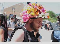 Photos de Hellfest page 2