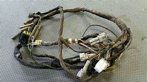 Electrical Components For Sale    Page  31 Of    Find Or