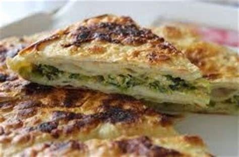 cuisine turque borek manger turc la cuisine turque borek les meilleures