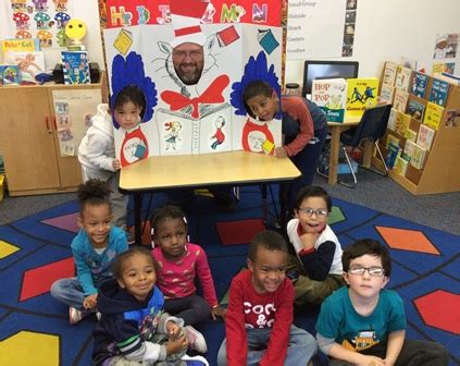 ccsd preschoolers read nearly 44 000 books in reading 323 | 423 Cropped Bus Driver