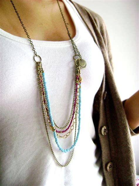 Sale  Bohemian Style Turquoise Purple Long Seed Bead. 2ct Emerald. Tatical Watches. Diamond Bangle Bracelet. Boating Bracelet. Daughter Bracelet. Horizontal Engagement Rings. Aquamarine Eternity Band. North Star Pendant