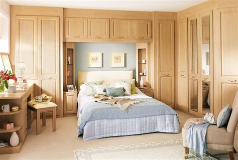 fitted bedroom design ideas 301 moved permanently
