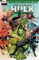 Incredible Hulk (2017) #716 | Comic Issues | Marvel