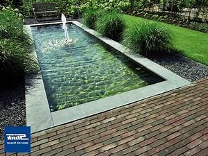 Garten Pool Rechteckig : gestaltung eines rechteckigen teichbecken 1000 ideas about pool rechteckig on pinterest ~ Orissabook.com Haus und Dekorationen