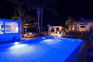 Hotel Pas Cher Mulhouse : s jour de charme sur l 39 le d 39 ischia italie au d part de ~ Dallasstarsshop.com Idées de Décoration