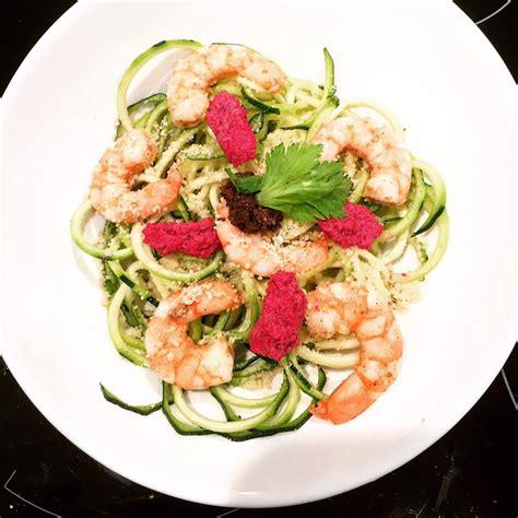 que peut on mettre dans une salade de pates 28 images salade verte aux cro 251 tons de