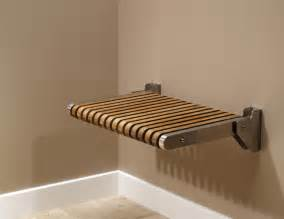 pull kitchen faucets stainless steel teak fold up shower seat