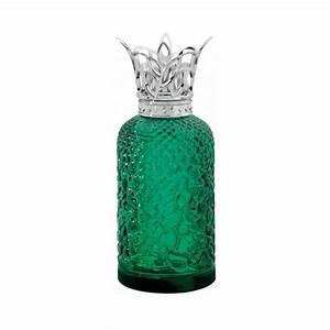 Lampe Berger Sale : lampe berger heritage verte lamp from love aroma ~ Watch28wear.com Haus und Dekorationen
