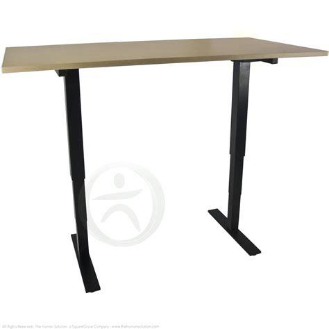 uplift standing desk shop uplift 830 counterbalanced pneumatic standing desks
