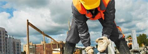 commercial business liability insurance  san antonio