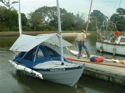 Skeeter Boats Dealers Georgia by Skeeter Protection Is Important For This Caledonia Yawl