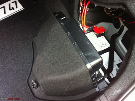 2007 Bmw 328i Convertible Battery.html