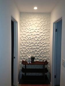 Best ideas about d wall panels on