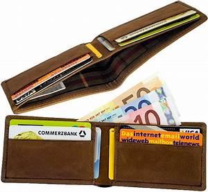 Portemonnaie Ohne Münzfach : esprit geschenkset ec kartenetui schl sselanh nger ~ Jslefanu.com Haus und Dekorationen
