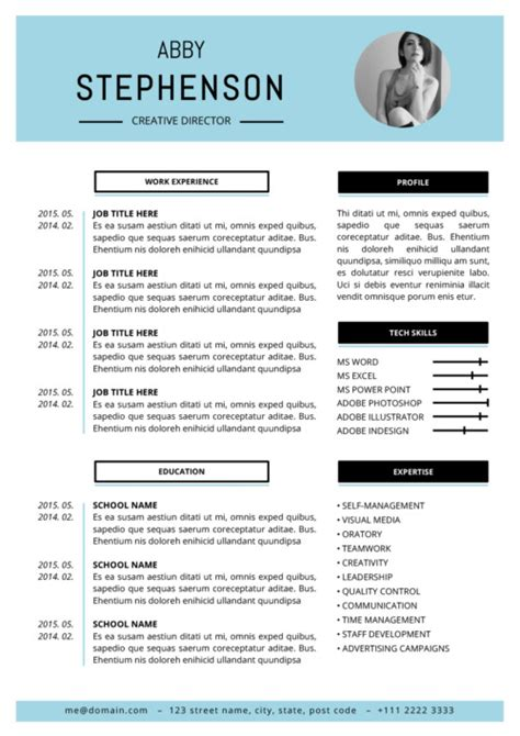 Apple Resume Templates by Resume Templates For Mac Word Apple Pages Instant