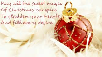 merry wishes quotes quotesgram