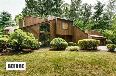 How Designer Lauren Liess Updated A House From The 's