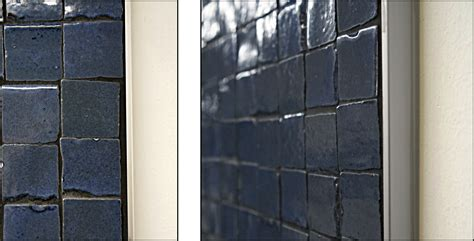 Schluter Tile Edging Backsplash by Schluter Tile Edge Roselawnlutheran