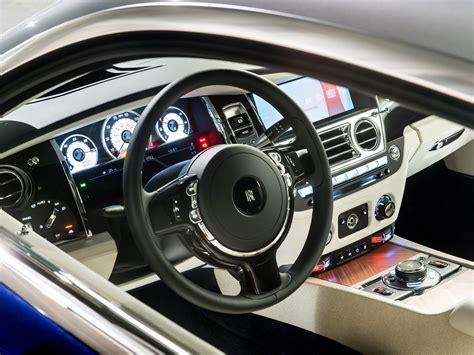 rolls royce interior wallpaper 2013 rolls royce wraith luxury supercar interior t
