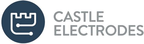 castle electrodes home