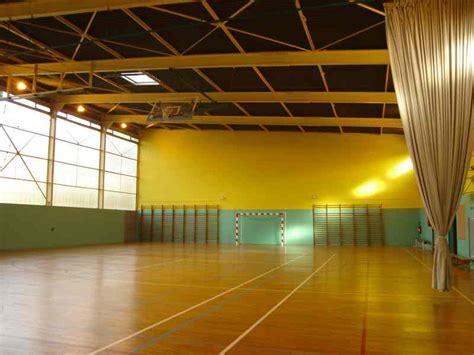 salle de sport ris orangis u s ris orangis gr infos club