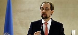 Rohingya crisis: UN human rights chief calls Myanmar ...