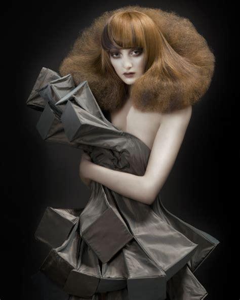 avantgardedavies   hair