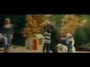 Marley and Me - Look After You (FANVID) - YouTube