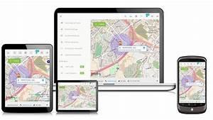 Paj Power Finder : pkw und auto gps tracker mit langer akkulaufzeit ~ Jslefanu.com Haus und Dekorationen