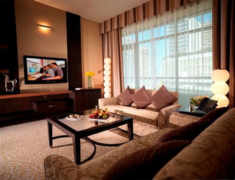 living room suites luxury house interior small furnitureteams