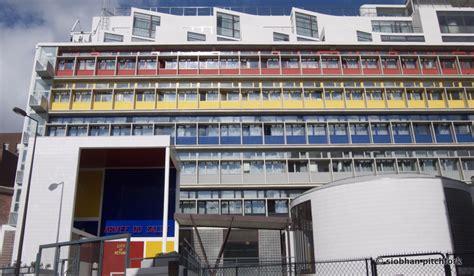 9 of le corbusier 39 s villas and buildings in