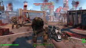 Everything We Know About Fallout 4 | USgamer