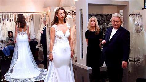 Elle King Wedding Dress