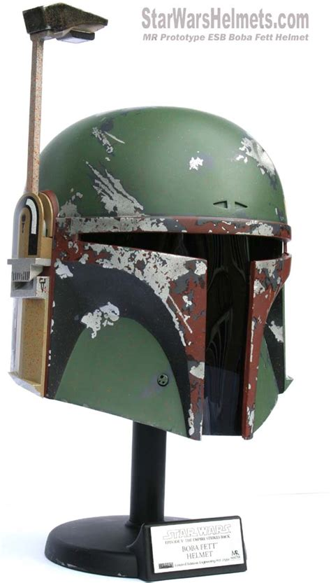 boba fett helmet ct so are the stormtroopers clones or what page 5 jedi council forums