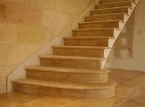 revgercom recouvrir un escalier en marbre idee With lovely peindre escalier en bois 6 recouvrir un escalier en carrelage