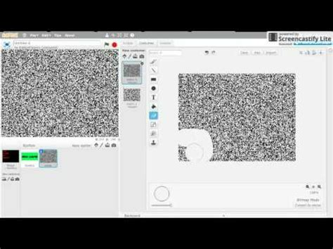 fnaf fan games scratch how to make a fnaf fan game on scratch part 1 youtube