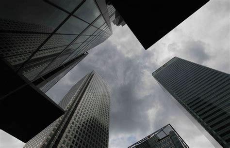 private equity  retail investors