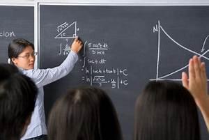 Schnittpunkt Zweier Parabeln Berechnen : schnittpunkt berechnen so funktioniert 39 s ~ Themetempest.com Abrechnung