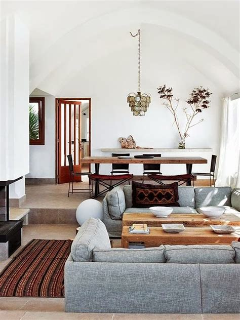 How To Choose Living Room Furniture  Amber Interiors