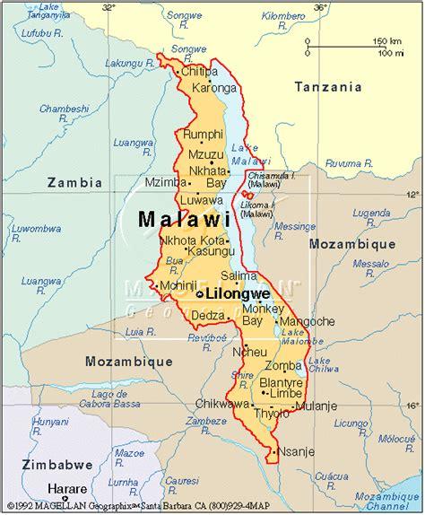 malawi malawi gnome