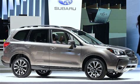 Consumer Reports Small Suv Ratingshtml  Autos Post