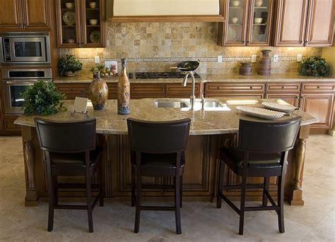 ikea kitchen island table kitchen island furniture islands with seating ikea