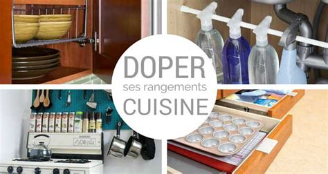 4 astuces rangement cuisine qui changent la vie