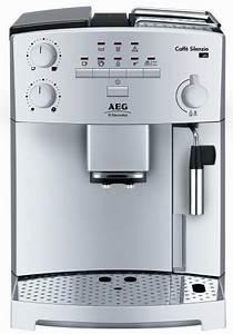 Kaffeemaschinen Mit Mahlwerk Test : aeg cs 5200plus espressovollautomat test kaffeemaschinen test ~ Eleganceandgraceweddings.com Haus und Dekorationen