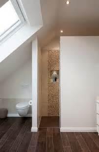 badezimmer dusche ideen die besten 17 ideen zu begehbare dusche auf badezimmer zeitgenössische badezimmer
