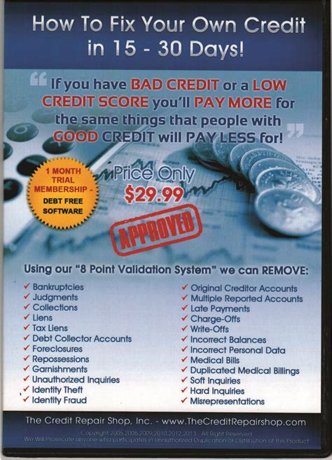How To Fix Your Credit To Buy A House 28 Images Credit. Oak Harbor Car Dealerships Injury Lawyer Ny. Ada Accredited Dental Schools. Business Social Networking Site. Schiller International University Ranking. Metropolitan West Total Return Bond M. Information On Suboxone Treating Natural Hair. Ssl Certificate Website Advanced Self Storage. Rheumatoid Arthritis Symptoms Feet