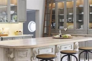 Feng Shui Küche Farbe : feng ui izbor boja za kuhinju moj enterijer kupatila name taj kuhinje garniture ~ Markanthonyermac.com Haus und Dekorationen